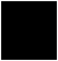 juusan-no-hoshi-logo-sticky-noir-retina