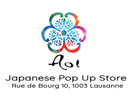 Logo AOI Stamp (1)